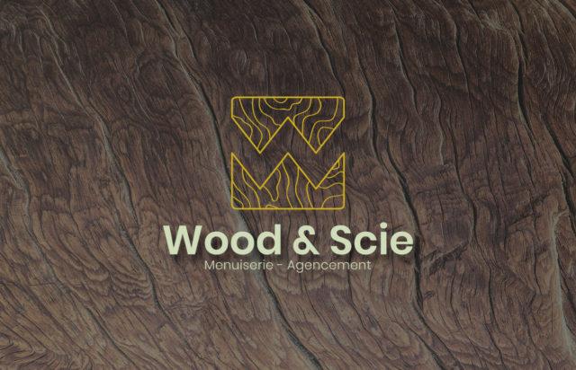 indexwood
