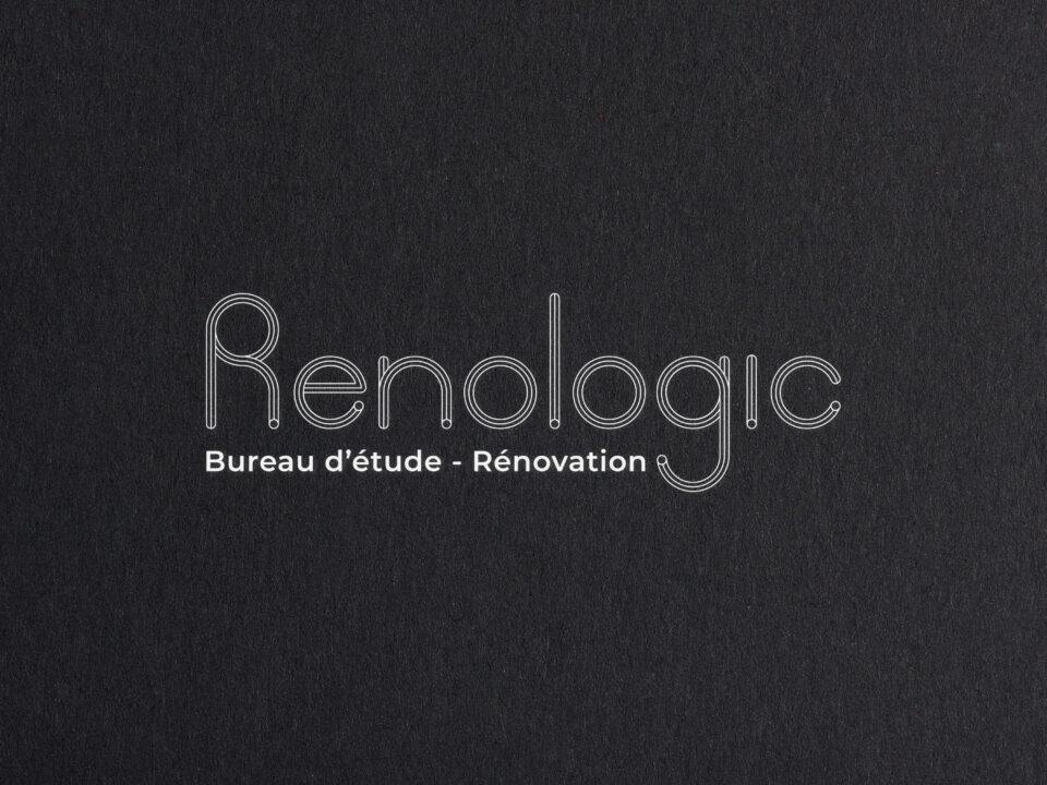 1Renologic_portfolia_1